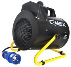 CIMEX EL5.0SC