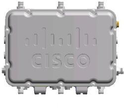 Cisco AIR-ANT2450V-N