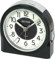 Rhythm 8RE647