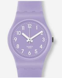 Swatch LV114C