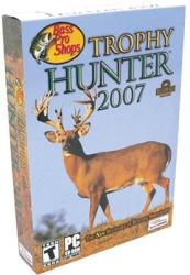 Vivendi Trophy Hunter 2007 (PC)