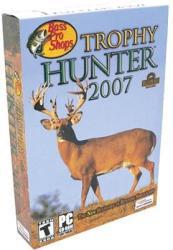 Vivendi Universal Trophy Hunter 2007 (PC)