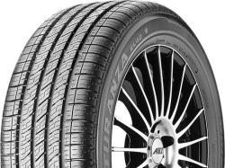 Bridgestone Turanza EL42 255/55 R18 105V
