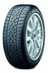 Dunlop SP Winter Sport 3D 235/60 R16 100H