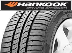 Hankook Optimo K715 185/80 R14 91T