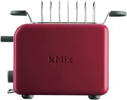 Kenwood TTM021 kMix