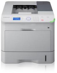 Samsung ML-5510ND
