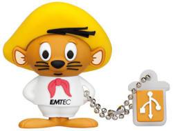 EMTEC Speedy L102 4GB USB 2.0 EKMMD4GL102