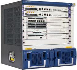 HP JC148B