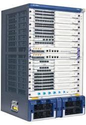 HP JC150B