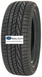 Goodyear Excellence EMT 245/55 R17 102W