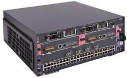 HP JD242B