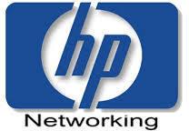 HP A5500-24G DC EI JD373A