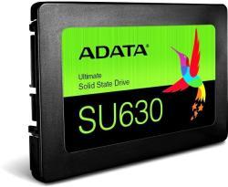 ADATA SU630 480GB ASU630SS-480GQ-R