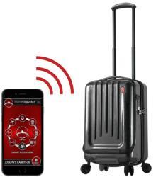 PLANET Traveler SC 1 kabinbőrönd