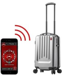 PLANET Traveler SC L kabinbőrönd