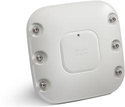 Cisco AIR-CAP3502E-x-K9