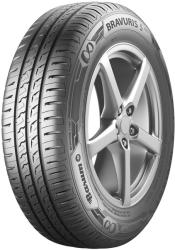 Barum Bravuris 5HM 215/65 R16 98H