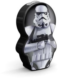Philips Star Wars StormTrooper Flash Light (717679716)