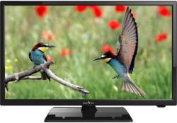 Smart Tech LE-2419 Monitor