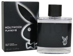 Playboy Hollywood EDT 50ml