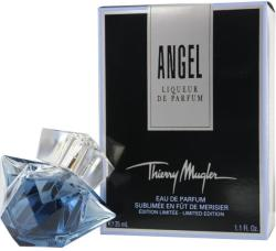 Thierry Mugler Angel Liqueur de Parfum EDP 35ml