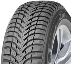 Michelin Alpin A4 GRNX 185/65 R15 88T