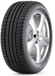 Goodyear EfficientGrip 195/55 R16 87V