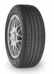 Michelin Pilot HX MXM4 235/50 R18 97H