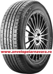 Continental ContiCrossContact LX 265/65 R17 112H