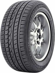 Continental ContiCrossContact UHP 255/40 R19 96W