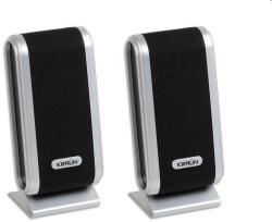 Kraun Easy Sound 2.0 (KR.AY)