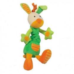 Brevi Girafa