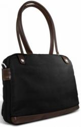Dell F3 Ladies Bag 15.6 DNB301