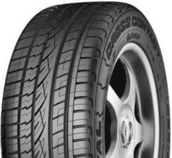 Continental ContiCrossContact UHP 255/45 R19 100V