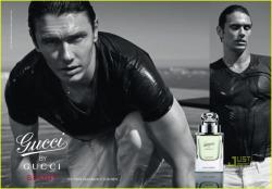 Gucci By Gucci Sport pour Homme EDT 30ml
