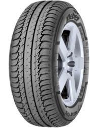 Kleber Dynaxer HP3 195/65 R15 91V Автомобилни гуми