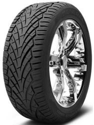 General Tire Grabber UHP XL 255/60 R18 112V