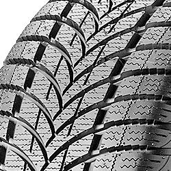 Maxxis MA-PW 145/65 R15 72T