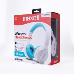 Maxell BT800