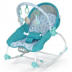 Baby Mix 212-18 Sezlong balansoar bebelusi