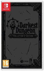 Merge Games Darkest Dungeon [Collector's Edition] (Switch)