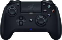 Razer Raiju Tournament Edition 2019 RZ06-02610400-R3G1