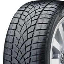 Dunlop SP Winter Sport 3D 215/65 R16 98H