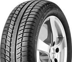 Michelin Primacy Alpin PA3 225/50 R17 94H