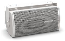Bose RoomMatch Utility (RMU108)