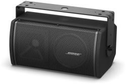 Bose RoomMatch Utility (RMU105)