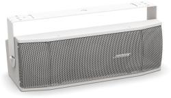 Bose RoomMatch Utility (RMU206)