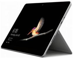 Microsoft Surface Go 10 8GB/256GB LTE (SUG-00003)