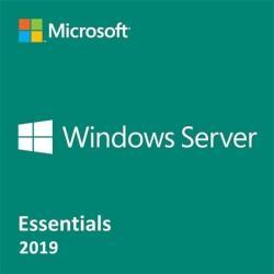 Microsoft Lenovo 7S05001RWW